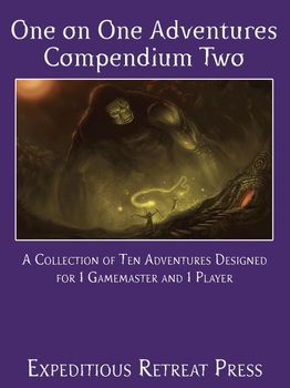 One_on_one_compendium_two
