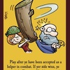 Munchkin_magical_mess_promo_front_copy_2