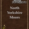 North_yorks_moors_pdf_version_1000