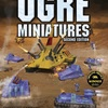 Ogre_miniatures_cover