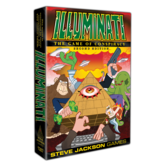 Illuminati (Second Edition)