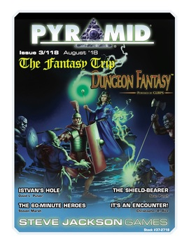Pyramid_118_dungeon_trips_1000