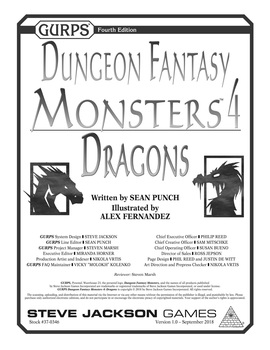 Gurps_dungeon_fantasy_monsters_4_dragons_1000