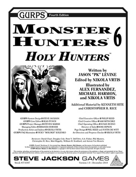 Gurps_monster_hunters_6_holy_hunters_1000