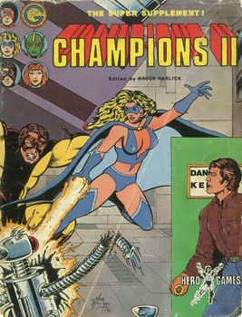 Champions_ii_the_super_supplement