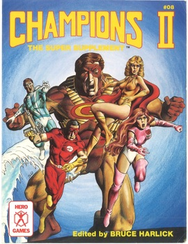 Champions_ii_the_super_supplement_2e_revised_1000