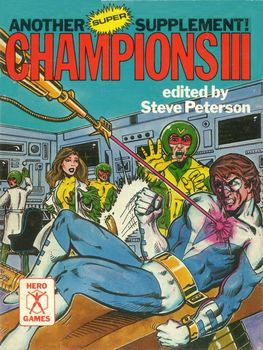 Champions_iii_another_super_supplement