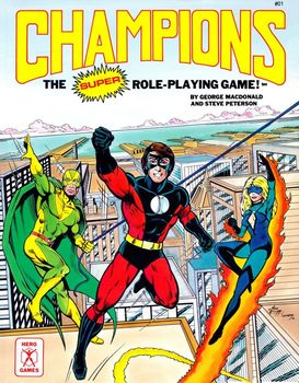 Champions_the_super_hero_role_playing_game_3e