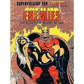 Enemies (1st Edition)
