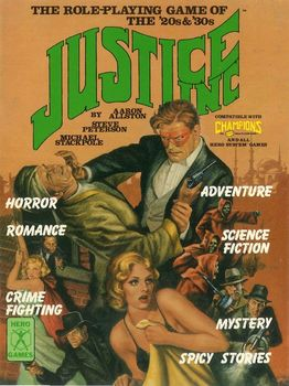 Justice_inc_the_role_playing_game_of_the_'20s___'30s