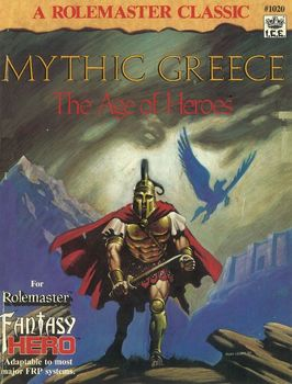 Mythic_greece_the_age_of_heroes
