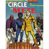 The Circle and METE (2nd Edition)