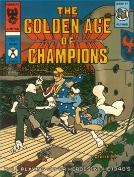 The_golden_age_of_champions
