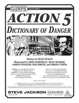 Gurps_action_5_dictionary_of_danger_1000