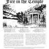 The_fantasy_trip_fire_in_the_temple_v1-1_900