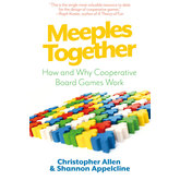 Meeples Together: How and Why Cooperative Games Work