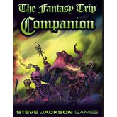 The Fantasy Trip Companion
