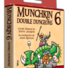 2pt_munchkin_6_double_dungeons