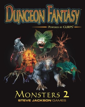 Dungeon_fantasy_monsters_2_1000