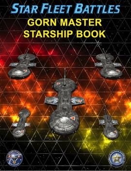 Sfb_gorn_madster_starship_book_w_cover_1000