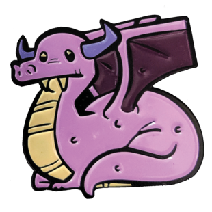 Deadly-doodles-pin_(1)