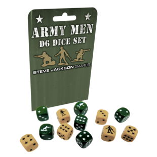 Army_men_dice_sell_sheet_image