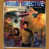 Gurps_core_rev__99-2_volume_2_pdf_rev_3_w_cover_preview_1000