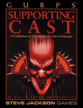 Gurps_classic_supporting_cast_copy