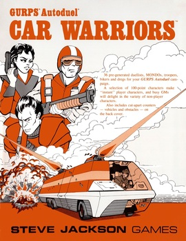 Gurps_classic_autoduel_car_warriors2_1000