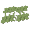 Grass_setup_example