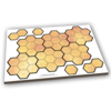 Parchment_tiles_new