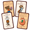 Munchkin-tails-cards