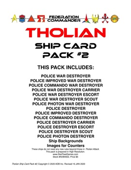 Tholian_ship_card_pack_2_1000