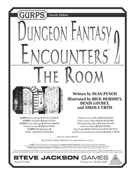 Gurps_dungeon_fantasy_encounters_2_the_room_1000
