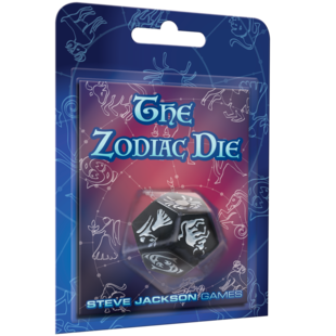 Zodiac-dice-product-mock-up