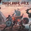 Nordlondr_folk_cover_1000