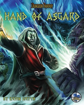 Hand_of_asgard_cover_1000
