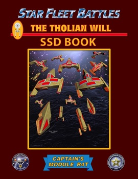 R4t_ssd_book_with_cover_1000