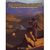 Northern Crown: New World Adventures