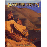 Northern Crown: Gazetteer