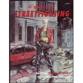 Cyberpunk: Streetfighting