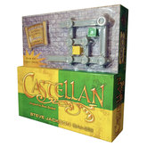Castellan (International Edition)