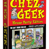 2pt_chez_geek_house_party_edition