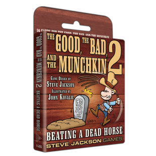 The-good-the-bad-and-the-munchkin-2-2ptbox