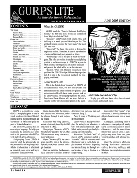 Gurps_lite_third_edition_thumb1000