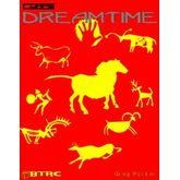 CORPS Dreamtime