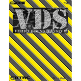 CORPS VDS