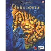 Complete Guide to Beholders