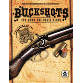 Buckshots: For Whom the Bugle Blows