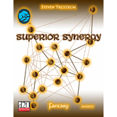 Superior Synergy: Fantasy